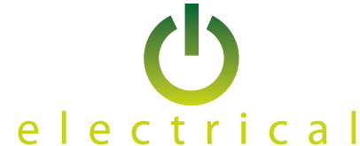 Electrician and electrical contractors in Northamptonshire